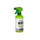 Green Line Easy Vízmentes autómosó szer + Wax, 500ml