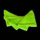 Green Line Magic Speciális autóápoló kendő, 100db