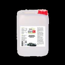 860bbc8fc0ee Green Line DirtEX Nagy hatékonyságú univerzális tisztítószer, 25 l  koncentrátum