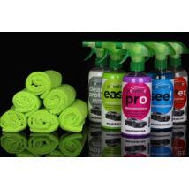 24a7ba1a3efa GreenLine mintacsomag