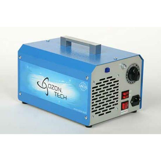 Ozon Tech KL-7