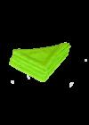 Green Line Magic speciális autóápoló kendő 1 db