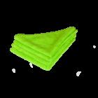 Green Line Magic speciális autóápoló kendő, 10 db