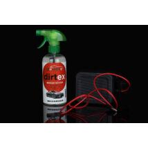 d5b0ad712190 Green Line DirtEX Nagy hatékonyságú univerzális tisztítószer, 500ml